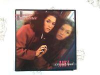 Melissa Manchester - I Don't Cry Out Loud      Vinyl Lp - Vintage, Disco, Dance