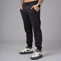NEW NWT Men's Nike Sportswear Legacy NSW Jogger Pants 805150-033 Sweatpants Bk