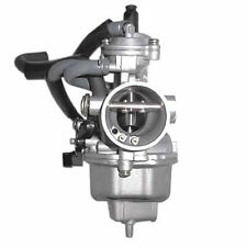CARBURETOR HONDA CRF150 CRF 150F CRF150F CARB BIKE DIRTBIKE MOTORCYCLE