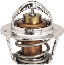 Gates 33428S 180f/82c Thermostat