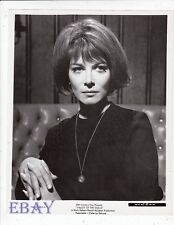 Valley Of The Dolls Lee Grant VINTAGE Photo