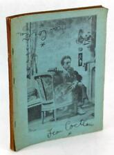Living Theatre Pirate Karl Bissinger 1965 The Cape of Good Hope Jean Cocteau