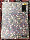 The Hali: Antique Carpet And Textile Art Fair 2003