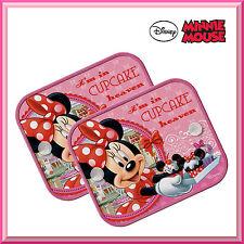 Disney Paperina Gemelli 25771/Coprivolante