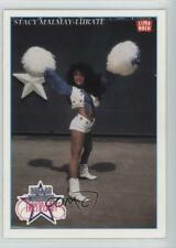 1992 Lime Rock Pro Cheerleaders Stacy Malmay-Lurate #103