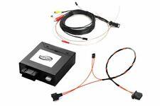 Per Bmw E- GPS Cic Professionale Originale Kufatec Basic Adattatore Multimediale
