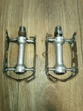Vintage KYORUTO Pro Ace Pedals