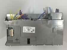 KENMORE DISHWASHER CONTROL BOARD W10352583