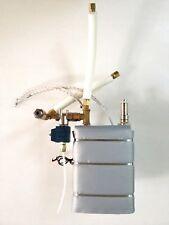 Sirona Dampferzeuger Kompl Ersatz für B Autoklav Sterilisator #5176446
