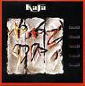 NEW CD Album Kajagoogoo Kaja - Crazy People's Right (Mini LP Style Card Case)