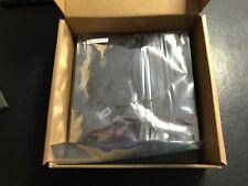 NEU / Orig. Lenovo ThinkPad T440p 04X5430 Camera LED Subcard AMP