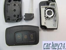 FORD C MAX FOCUS KUGA MONDEO TELECOMANDO SmartKey a partire dal 2004 a 2011 tasti 3