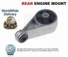 FOR BMW MINI ONE COOPER S 1.6 2002 >ON REAR ENGINE BACK MOUNTING MOUNT