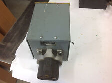Cam-Lok E2023-185 2-Pole Receptacle Connection Box.  NEW OLD STOCK