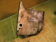 Austin American Bantam Warner T73-1 Transmission Case