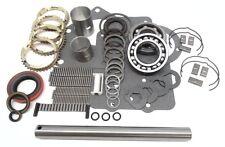 Ford Mustang Fairmont Granada Deluxe Transmission Rebuilding Kit (BK113WSD)
