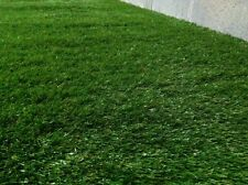 NEW Synthetic Artificial Grass Turf 20 sqm Roll - 20 mm - LOWEST PRICE ON EBAY