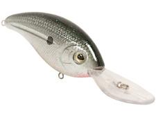 """Livingston Slingshot Soft Plastic Swimbait Baby Trout 5.11/"""" Sinker 7376"""