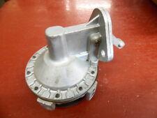 1958 Chevrolet Fuel Pump NORS
