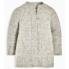NEXT Mantel Jacke für Mädchen 4-5 Jahre 110cm
