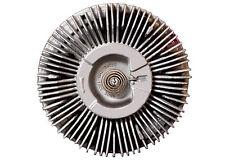 ACDelco 15-40107 Fan Clutch