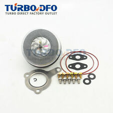 Upgrade CHRA billet turbo cartouche GT1749VB VW Bora Golf IV 1.9 TDI 150 ps ARL