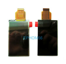 Original New LCD Screen Display Repair Part For JVC GZ-E100 SAC Camera Camcorder