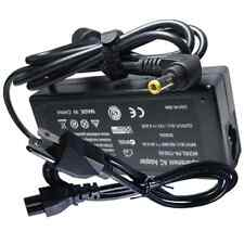 AC Adapter Charger Power Supply for Asus D550M F550 F550C K550 S500CA-HI31204M