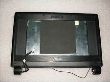 LCD COVER PNT ASSY Cover 13GOA021AP110-20 netbook Asus EEE PC 4G 701