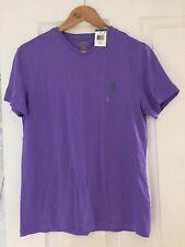 Polo Ralph Lauren Men�€™s Short Sleeve T Shirt Size Small