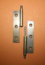 Scharnier links S90-0439 L