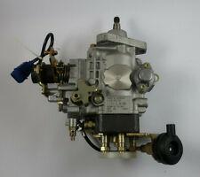 original VW Transporter T4 2.4 Diesel Einspritzpumpe Bosch NEU - 074130108E