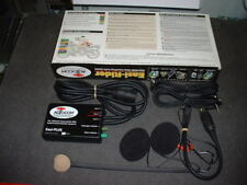 Autocom Kit 150,  Easi-Rider Communication Kit, Motorcycle Communications