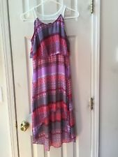 Girl's Summer dress - Size 12