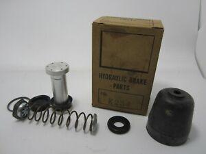 59-66 Buick Chevrolet Oldsmobile Pontiac AMC 1-inch Master Cylinder Kit K234