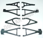 NEW Traxxas Revo 3.3 FRONT & REAR, UPPER & LOWER, LEFT & RIGHT SUSPENSION ARMS *