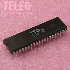 1 PC. Western Digital FD1771PL-01 FD Controller FD1771