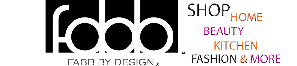 FABB BY DESIGN