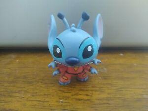 Disney Lilo & Stitch Mystery Minis Vinyl Figures Stitch 626 1/6