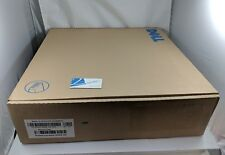 NEW SEALED DELL POWERCONNECT 6248 48-PORTS GIGABIT SWITCH