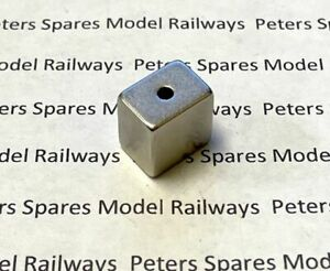 Peters Spares PS138 Hornby X03 X04 Hornby Dublo Wrenn Neo Magnet Pk1 - Neodymium