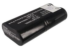Ni-MH Battery for Crestron ST-1500 STX-3500C ST-1550C STX-1600 NEW