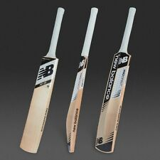 NEW Balance PD 09 2017 Model Cricket Bat Stickers Rare on ebay