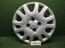 "Radkappe Radzierblende 14"" zoll Hyundai I20 (PBT) Bj.2012 529601J000"