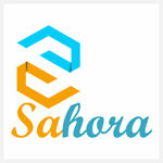 Welcome to Sahora