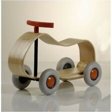 SIBIS MAX,, original von Sirch, Sonderpreis (22200) Kinderfahrzeug , ride-on-toy