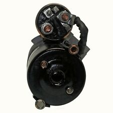 Starter Motor ACDelco Pro 336-1913A Reman