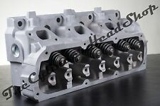 3.3 3.8 CHRYSLER DODGE TOWN & COUNTRY MINIVAN VOYAGER CYLINDER HEAD REBUILT