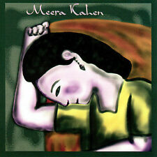 FREE US SHIP. on ANY 2 CDs! NEW CD Sujatha Mohan & Richa Sharma: Meera Kahen