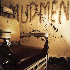 Mudmen The Mudmen MUSIC CD